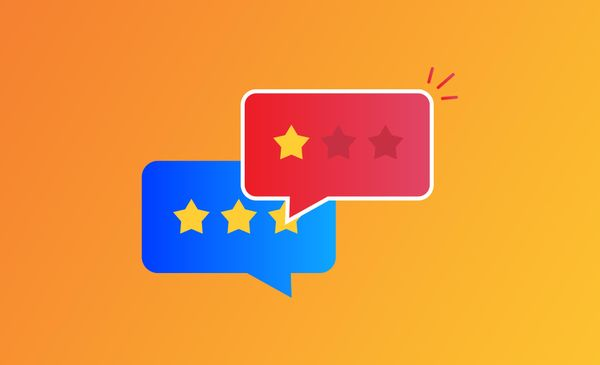 Asking for a review? Here's how to get the best response (with templates)